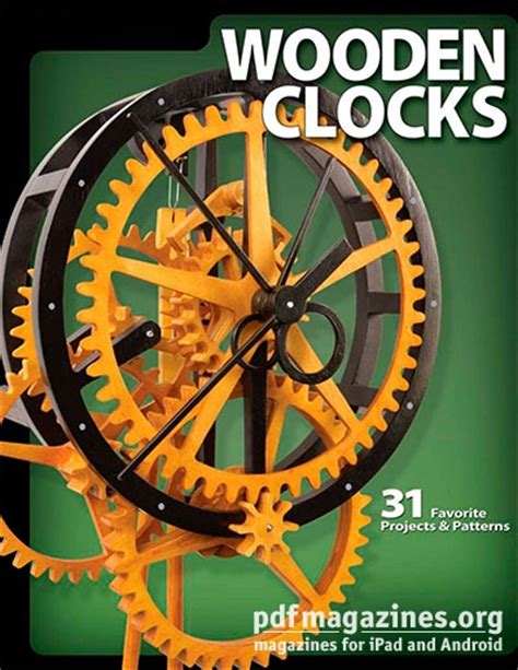 wr  diy woodworking plans grandfather clock