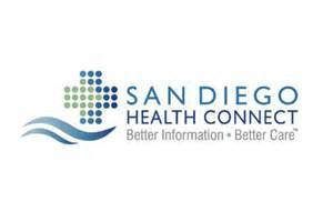 Connected Healthcare San Diego Former Beacon Community Hie Continues Shift To Independent
