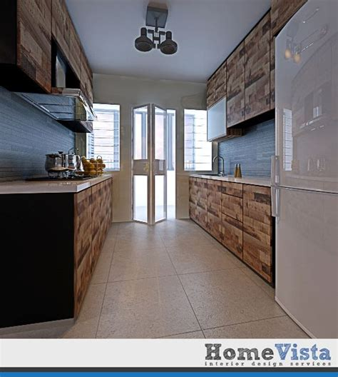 hdb kitchen home decor pinterest grey design and bedroom designs 4 room hdb apartment punggol bto homevista singapore