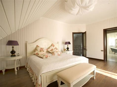 cottage attic bedroom ideas 23 decorated attic home designs decorating ideas