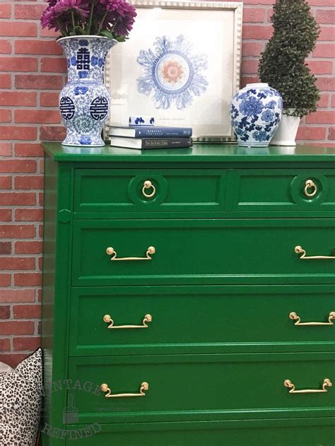 Furniture Green by 25 Best Ideas About Green Furniture On Green