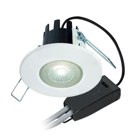 collingwood led wiring diagram image collections wiring