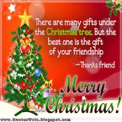 merry christmas quotes daily quotes quoteswala