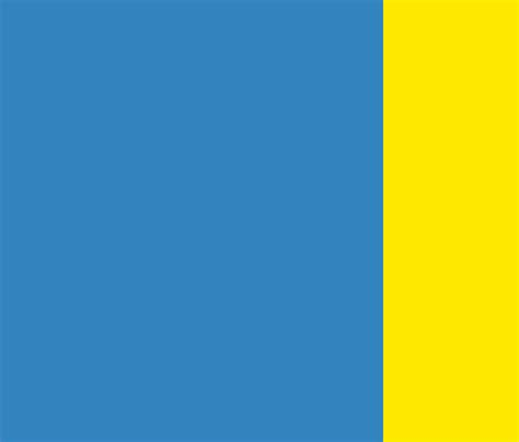 color image brand colors ucla brand guidelines