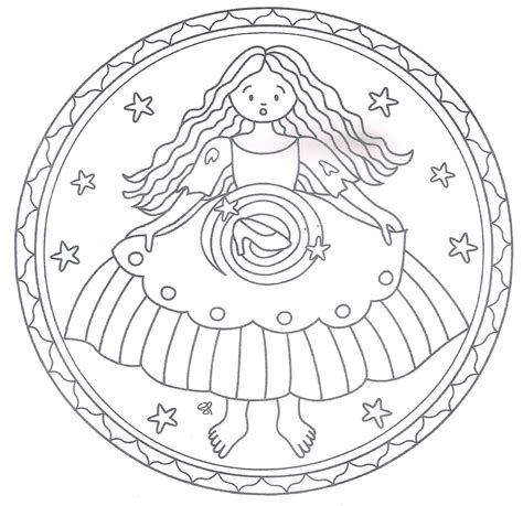 mandala coloring pages christian christian mandala coloring pages