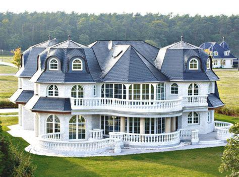 fertigteilhaus massiv vor und nachteile bei fertighaus und fertigteilhaus