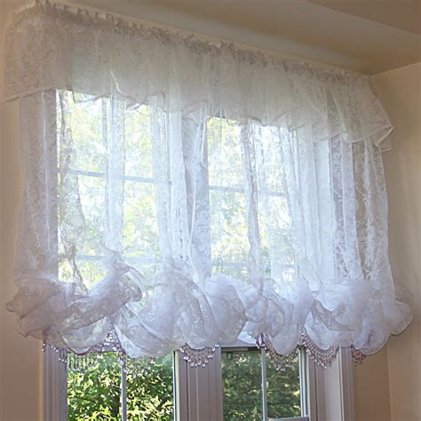 baloon curtains balloon curtain