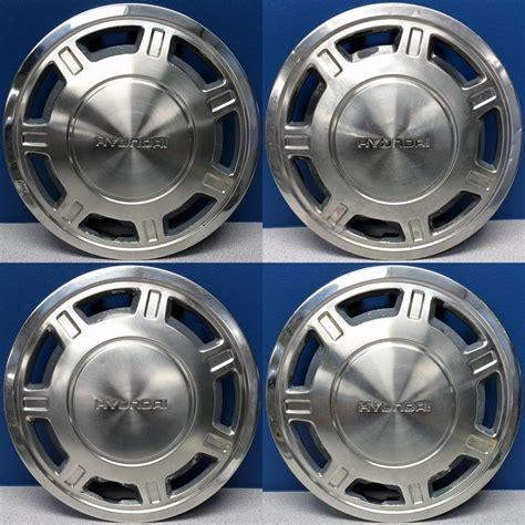hyundai wheel cover hyundai elantra hubcaps html autos post