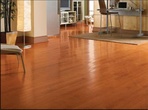 flooring news armstrong debuts locking hardwood