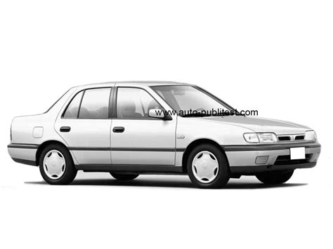 nissan sunny 1991 1986 nissan sunny sgx related infomation specifications