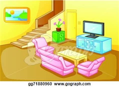 livingroom gg room clip emotions clipart panda free clipart images