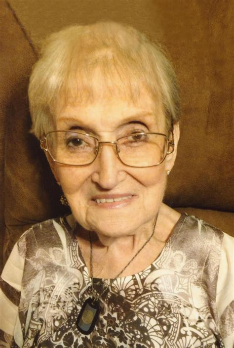 donna tams fincher obituary springs ar