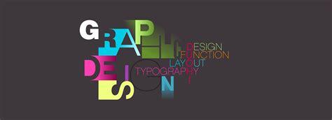 visual communication design india best graphic design animation game design colleges school