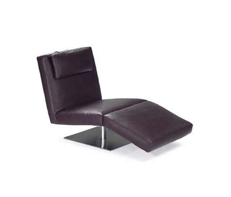 Natuzzi Chaise Longue natuzzi zeta chaise longue rx seats