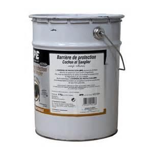 r 233 pulsif 4 kg granul 233 s contre sangliers et cochons pot