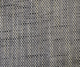 ecksofa 210 x 210 ecksofa lavello 210x210 grau schwarz ottomane links m 246 bel