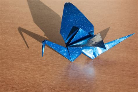 Three Dimensional Origami - free pictures 3 dimensional 38 images found