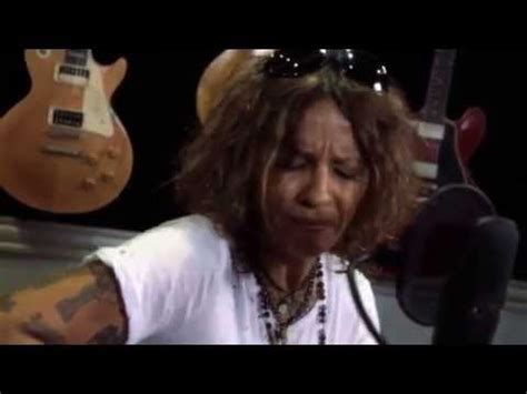 linda perry in my dreams 4 non blondes mighty lady phim video clip