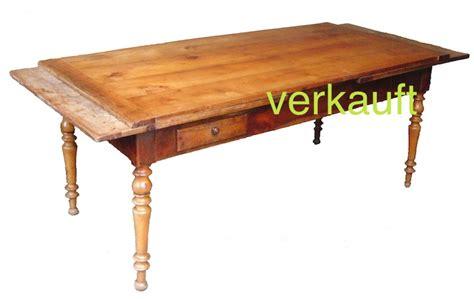 kommode versetzte schubladen verkauft ausziehtisch kirschbaum edeltr 246 antike m 246 bel