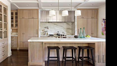kitchen cabinets in spanish hancock park spanish revival kitchen renovation honed oro