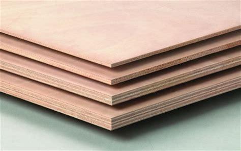 grenen meubels den haag multiplex made by merlin made by merlin meubelmaker