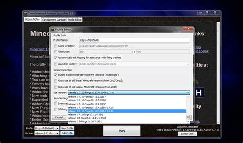 minecraft full version free download launcher download minecraft launcher for pc 1 12 2 1 11 2 1 10 2 w