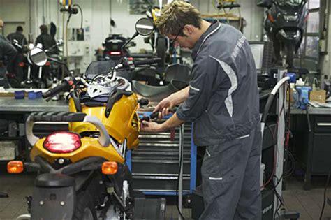 Wo Motorrad Drosseln Lassen by Motorrad Tuning
