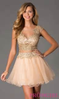 buy a homecoming dress plus size masquerade dresses