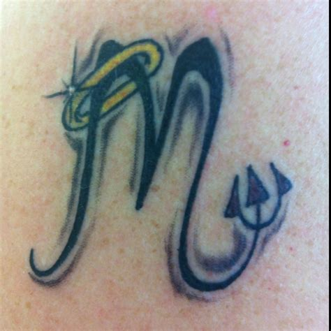 scorpio sign tattoo 1000 images about scorpio on