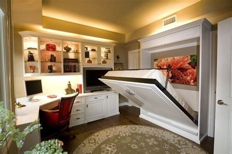 space saving ideas for small apartments space saving ideas for small apartments pinterest crafts