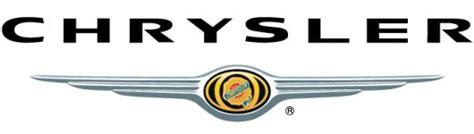 chrysler symbols chrysler logos and emblems 1924 2016