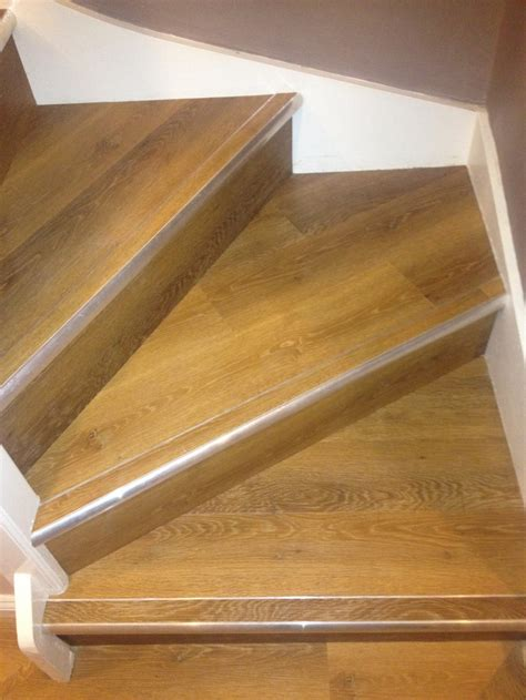 How To Put In Wood Floors by Mr Amp Mrs Reed Carpets In Preston Karndean In Preston