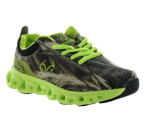 realtree camo shoes realtree firefly camo tennis shoes