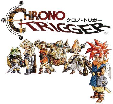 emuparadise chrono trigger chrono trigger usa rom