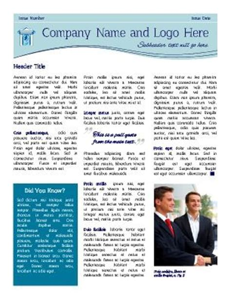 Best Financial Newsletter 25 Best Ideas About Cloud Template On Paper Clouds Free Cloud And Mobile Scan