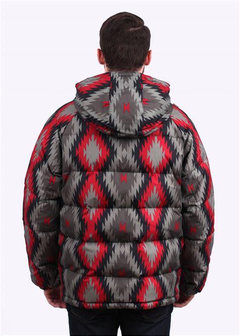 Adidas Neo V Racer Componen 4 adidas originals jacket