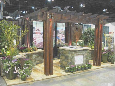 home and garden show denver colorado home and garden show home design