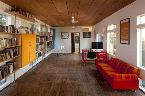 warm interieur woonkamer een warme woonkamer inrichting nieuwe wonen