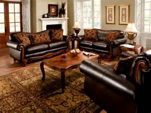 living room furniture stores with many various leather