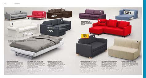 solsta sofa bed ransta gray sofa bed webofrelatedness solsta sofa bed ransta