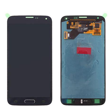 Lcd Neo 7 lcd pantalla para samsung s5 neo gtil