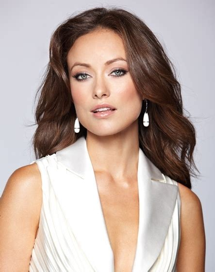 olivia wilde house olivia wilde house m d photo 9872920 fanpop