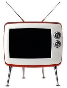 Tv Retro Lg 14 Inch lg s spunky retro tv has rabbit ears volume knob cnet
