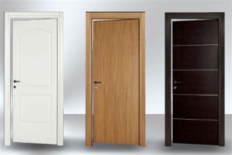 porte blindate interne porte interne ed esterne porte blindate teknoser infissi