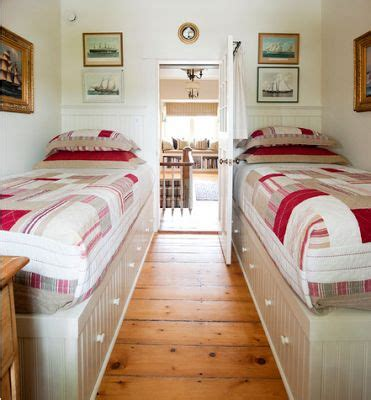 ideas for small bedrooms for kids small bedroom ideas for two kids house plan pinterest