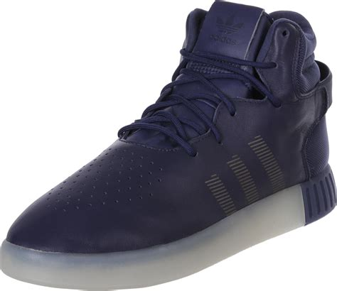 adidas tubular invader adidas tubular invader shoes blue