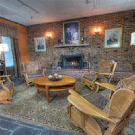 rooms in gatlinburg rocky top suite picture of gatlinburg inn gatlinburg tripadvisor