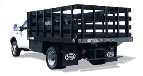 rack truck rentals  boston ma rent  stakebed truck  ma