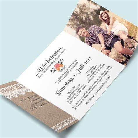 Exklusive Hochzeitseinladungen by 162 Best Hochzeitseinladungen Selber Gestalten Images On