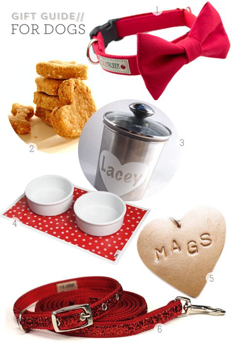 presents for dogs s day gifts for dogs hearts